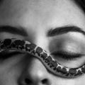 Hourly Rental: SNAKESSS - photography, therapy, parties