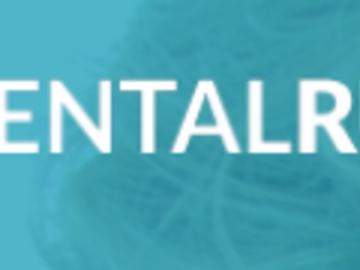 Service aanbod: Praktijk software van Dental Rules