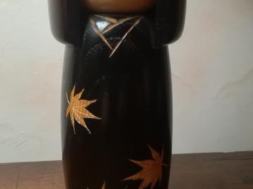 Vente: Asian doll