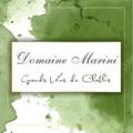 Vente avec paiement en direct: Domaine Marini, Chablis