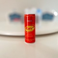 Free Stuff: Rev3 Energy Drink -Have a fun during the Xmas