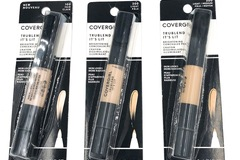 Buy Now: 14 CoverGirl TruBlend It's Lit Brightening Concealers