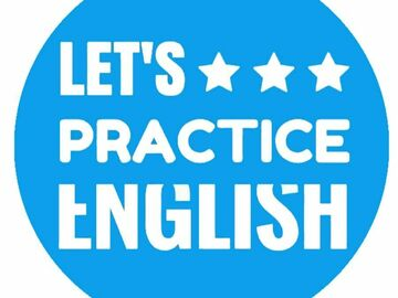 Offering without online payment: Always looking for English and French speaking partners