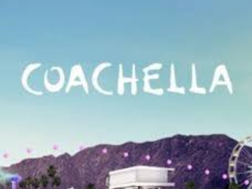 Weekly Rentals (Owner approval required): Coachella Parking *Reserve now*