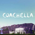 Weekly Rentals (Owner approval required): Coachella 2018 Parking *Reserve now*