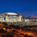 Weekly Rentals (Owner approval required): Super Bowl 2017 Houston Texas