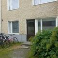 Renting out: Työhuone 14m2