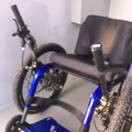 Selling with online payment: Mountain Trike