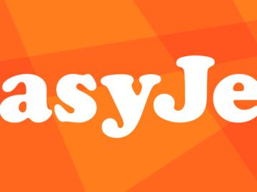 Vente: Avoir EasyJet (137,52€)