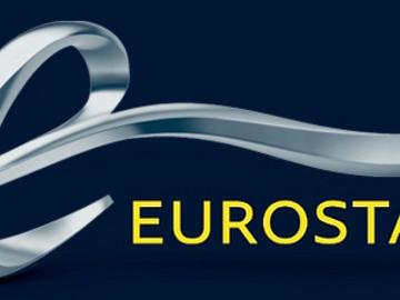 Vente: E-voucher Eurostar (328€)