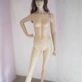 Vente: VEND MANNEQUIN FEMME T 2