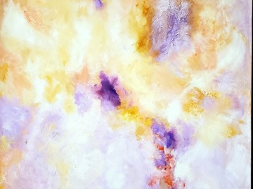 Sell Artworks: Born Again