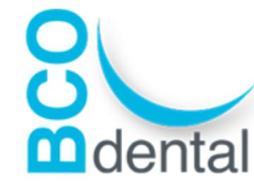 Service aanbod: Onderhoud Gallant dental units