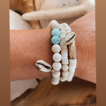 Selling with online payment: 8mm Diffuser Bracelet