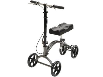 DAILY RENTAL: Knee Walker Rental Steerable | Delivered in GTA | Weekly, Monthly