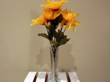 For Sale: Bud Vases (20)