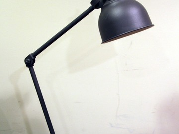 For Sale: Pixar Lamp