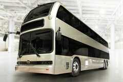 Drivers: I will drive your motor coach