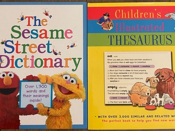 Selling with online payment: Thesaurus &Dictionary