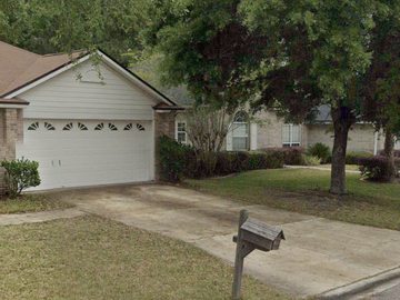 Weekly Rentals (Owner approval required): Jacksonville FL, Great Parking Space for Commuters or Tourist