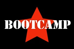 Workshop: Showbizing Bootcamp on January 16