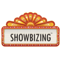 Services: Showbizing -- Free Introductory Consultation