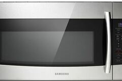 Offering Services: 251 Microwave Replacement Labor Services Quote 100000132642090074
