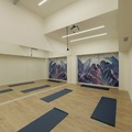 Renting with online payment: Sala para Yoga y Eventos