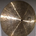"Selling with online payment:  ""PAISTE 2002""  13"" HI-HATS (one pair)"
