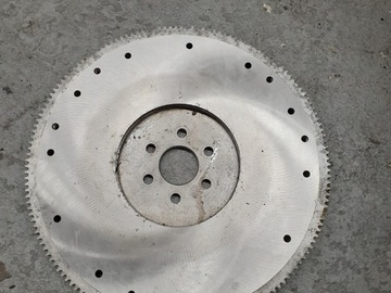 Selling with online payment: 302 50oz Flywheel