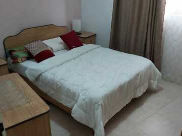 Rooms for rent: Private Room for Rent  in Marsaskala