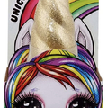 Buy Now: 12 Poopsie Unicorn Crush with Glitter and Slime Surprise