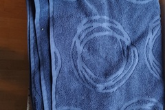 Selling: Bath towel (Finnlayson)