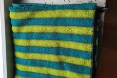 Selling: Bath Towel (Finnlaysson)