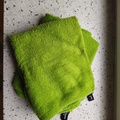 Selling: 2 Hand Towels (Finnlaysson)