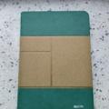 Selling: iPad case ESR