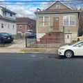 Monthly Rentals (Owner approval required): Queens NY, VAN/SUV Parking Near LaGuardia Airport