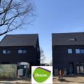 .: Privéwoning en kantoor in houtskeletbouw | door 3bouw