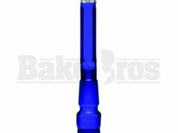 Post Products: 18mm By 18mm Downstem 6 Arm Tree Perc Blue 3