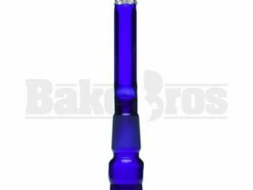 Post Products: 18mm By 18mm Downstem 6 Arm Tree Perc Blue 4