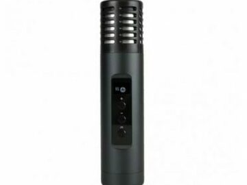 Post Products: Arizer Air II Vaporizer
