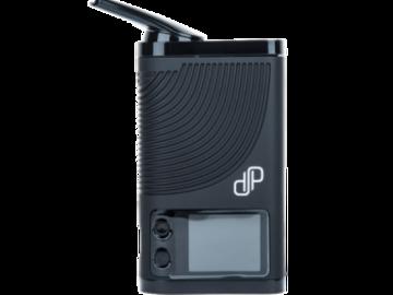 Post Products: Boundless CFX Vaporizer
