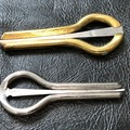 Offering with online payment: Jews Harp - all levels