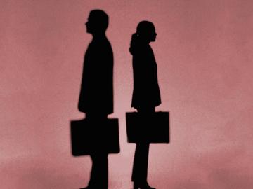Proposition d'entraide: Assistant(e) ménager(e) H/F