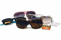 Buy Now: Foster Grant Sunglasses, Assorted Styles & Designs