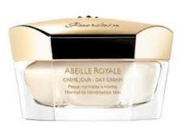 Vente: Abeille Royale
