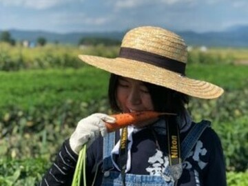 職業体験: フリーランス農家の働き方とは?土地を所有せずに農業と関わるこれからの働き方