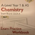 Selling with online payment: A-Level Year 1 & AS Exam Practice Workbook