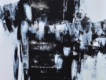 Sell Artworks: Between Us Two