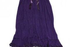 Liquidation/Wholesale Lot: Women Dress Lingerie Underwear Set, 8